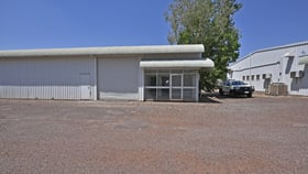 Factory, Warehouse & Industrial commercial property for lease at 2/53 Export Drive East Arm NT 0822