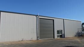 Factory, Warehouse & Industrial commercial property for sale at Warwick QLD 4370