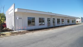 Shop & Retail commercial property for lease at Units 1&2/16 Lockwood Road Kangaroo Flat VIC 3555