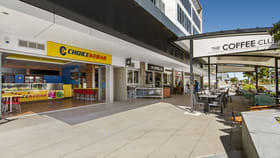 Retail commercial property for lease at 109, 11 Eccles Boulevard Birtinya QLD 4575