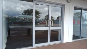 Shop & Retail commercial property for lease at 3/150 Churchill Street Childers QLD 4660