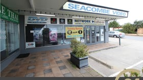 Shop & Retail commercial property for lease at 176 Seacombe Road, Shop 1 Seaview Downs SA 5049