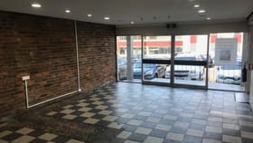 Retail commercial property for lease at Shop  3/222 Anson Street Orange NSW 2800
