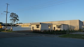 Showrooms / Bulky Goods commercial property for lease at 13 Bronwyn Street Caloundra West QLD 4551
