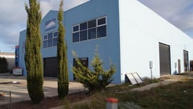 Offices commercial property for lease at FACT 1/29 Dunlop Avenue Hoppers Crossing VIC 3029