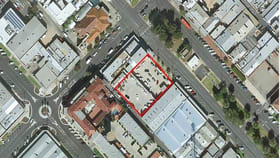 Development / Land commercial property for lease at 34 - 40 Deakin Avenue Mildura VIC 3500