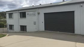 Offices commercial property for lease at 1/43 Gordon Avenue Queanbeyan West NSW 2620