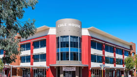 Hotel, Motel, Pub & Leisure commercial property for lease at 8/52 The Crescent Midland WA 6056