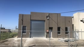 Factory, Warehouse & Industrial commercial property leased at 19 Hillwin Street Reservoir VIC 3073