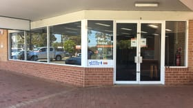 Shop & Retail commercial property leased at SHOP 3/206 Kerry St Sanctuary Point NSW 2540