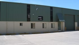 Factory, Warehouse & Industrial commercial property for lease at Factory 2/11-13 Maynard Drive Epsom VIC 3551