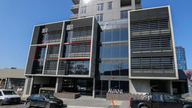 Medical / Consulting commercial property for lease at B, 204/12 Nelson Road Box Hill VIC 3128