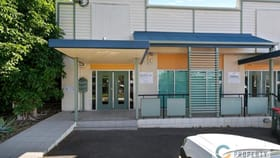 Offices commercial property for lease at 1/15 Heather Street Wilston QLD 4051