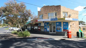Offices commercial property for lease at 37 Centre Road Vermont VIC 3133