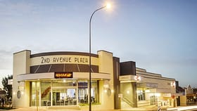 Hotel, Motel, Pub & Leisure commercial property for lease at 4/755 Beaufort Street Mount Lawley WA 6050