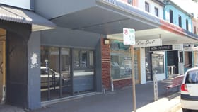 Shop & Retail commercial property for lease at 108 Darby Street Cooks Hill NSW 2300