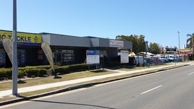 Offices commercial property for lease at Tenancy G/57 Brisbane Road Labrador QLD 4215
