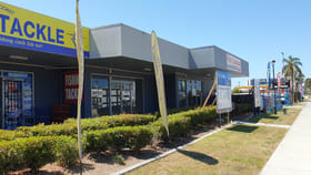 Shop & Retail commercial property for lease at Tenancy G/57 Brisbane Road Labrador QLD 4215