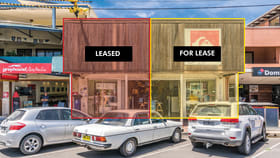 Retail commercial property for lease at 2/91 Jonson Street Byron Bay NSW 2481