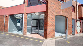Medical / Consulting commercial property for lease at 3/13 Quadrant Mall Launceston TAS 7250