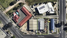 Showrooms / Bulky Goods commercial property for lease at 1B Sloss Street Horsham VIC 3400