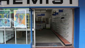 Shop & Retail commercial property for lease at 62 High Street Northcote VIC 3070