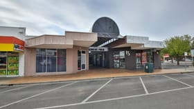 Offices commercial property for lease at Shop 5/76 Lime Avenue Mildura VIC 3500