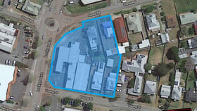 Shop & Retail commercial property for lease at 84 - 88 Lockyer Avenue Albany WA 6330