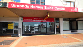 Retail commercial property for lease at 80 Pacific  Highway Wyong NSW 2259