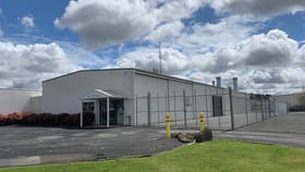 Industrial / Warehouse commercial property for lease at 146 Bosworth Road Bairnsdale VIC 3875