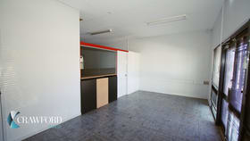Medical / Consulting commercial property for lease at 6/2 Byass Street South Hedland WA 6722