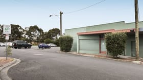 Medical / Consulting commercial property for lease at 5 Murray Place Ringwood VIC 3134