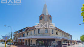 Shop & Retail commercial property for lease at 919 Beaufort Street Beaufort Street Inglewood WA 6052