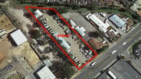 Industrial / Warehouse commercial property for sale at 36 Austin Avenue Kenwick WA 6107