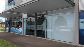 Offices commercial property for lease at 1B/111 Bentinck Street Portland VIC 3305
