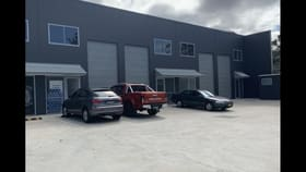 Other commercial property for lease at 6/4 Dell Rd West Gosford NSW 2250