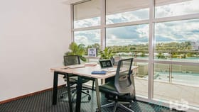 Serviced Offices commercial property for lease at 30/4 Columbia Court Baulkham Hills NSW 2153