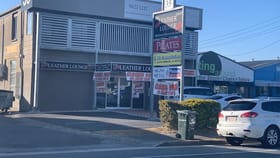Factory, Warehouse & Industrial commercial property for lease at 35 Upton Street Bundall QLD 4217