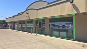 Offices commercial property leased at 2/6 Castlereagh Street Singleton NSW 2330