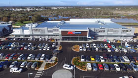 Medical / Consulting commercial property for lease at 88 West Street Busselton WA 6280