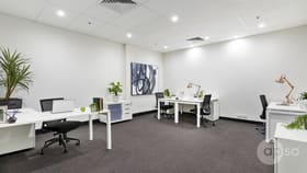 Serviced Offices commercial property for lease at Suite 202/480 Collins Street Melbourne VIC 3000