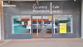 Hotel, Motel, Pub & Leisure commercial property for lease at 143 Boorowa Street Young NSW 2594