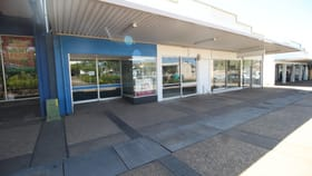 Offices commercial property for lease at 1/31 Miles Street. Mount Isa QLD 4825