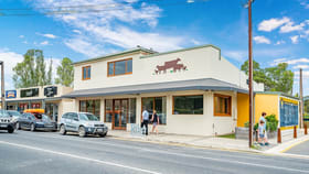 Medical / Consulting commercial property for sale at 102 Main South Road Yankalilla SA 5203