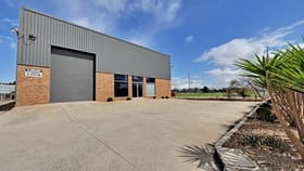 Showrooms / Bulky Goods commercial property for lease at 12 Mercury Drive Shepparton VIC 3630