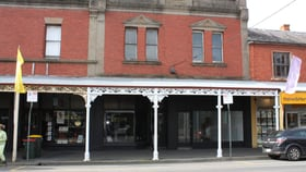 Retail commercial property for lease at 11 High Street Kyneton VIC 3444