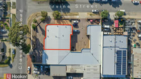 Offices commercial property for lease at 4 5 & 6/70 Clavering Road Bayswater WA 6053