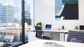 Serviced Offices commercial property for lease at Exchange Tower/ 530 Little Collins Street Melbourne VIC 3000