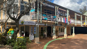 Other commercial property sold at SHOP 3/171-183 Main St Montville QLD 4560