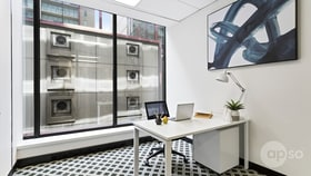 Serviced Offices commercial property for lease at Queens Road Melbourne 3004 VIC 3004
